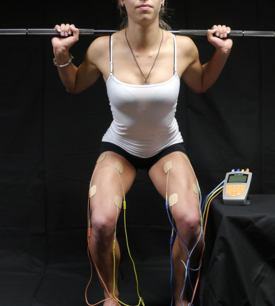 electrical_muscle_stimulation_ems_squat